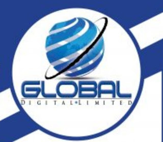 Training And Job Opportunities At Global Digital Limited