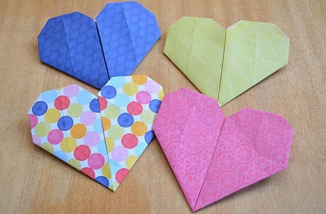 jeux-calmes-origami
