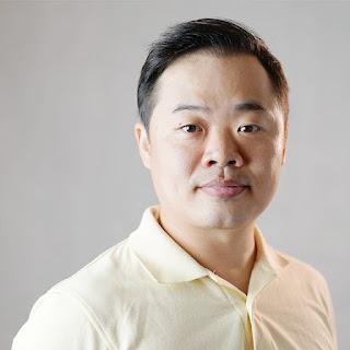 王文亮:網路行銷顧問、國際好物行銷有限公司 負責人