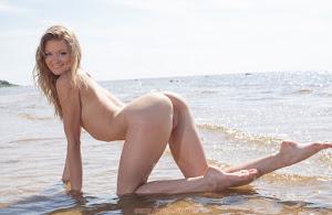 普通女性裸体 - feminax%2Bsexy%2Bgirl%2Bpatritcy_19283%2B-%2B02.jpg