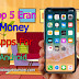 How to earn money sitting at home top 5 earning apps