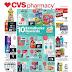 CVS Weekly Ad July 15 - 21, 2018