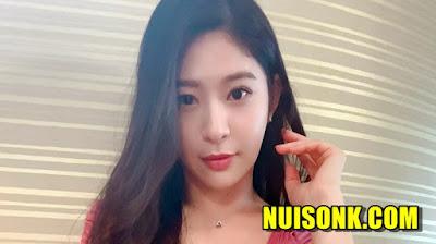 Sexxxxyyyy Video Bokeh Full 2018 Mp4 China dan Japan 4000 Youtube 2019 Twitter Gif Hot Korea Terbaru