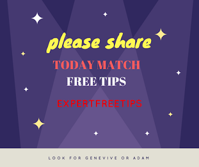 free cricket betting tips for today match
