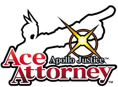 Download Game Android Gratis Apollo Justice Ace Attorney apk + obb