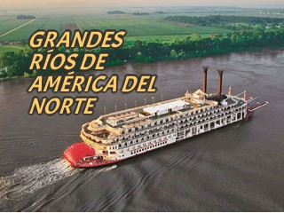 hidrografia, america del norte, norteamerica, rio, cuenca, AMERICA