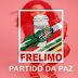 Marlene - Frelimo ( 2019 )