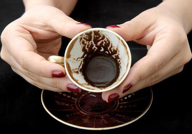 الكافيين في القهوة مقال عن القهوة والكافيين