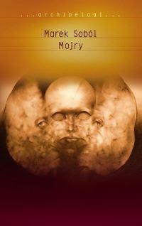 Mojry