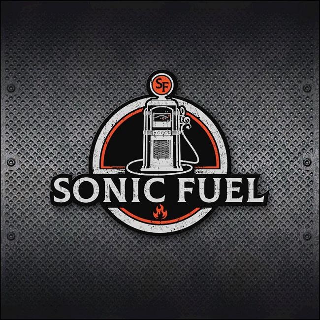 Sonic Fuel