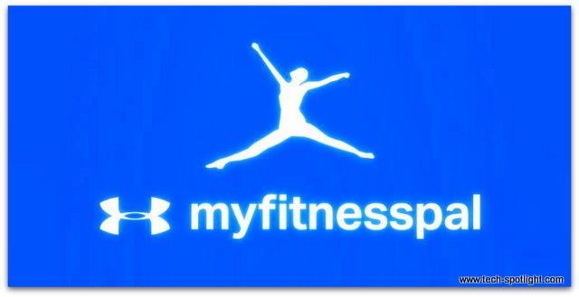 تحميل تطبيق MyFitnessPal لإنقاص الوزن وقياس السعرات الحرارية للأندرويد وآي أو أس وويندوز فون