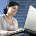 9 Sumber Penghasilan Para Blogger