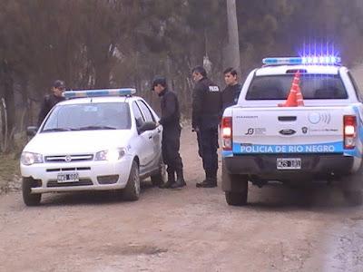 Noticiasdelbolson: Rápido accionar policial logro detención de dos ...
