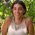 Survivor: Ξέσπασε σε κλάματα η Άννα Μαρία μετά τις προσβολές από τον Αλέξη Παππά (video)