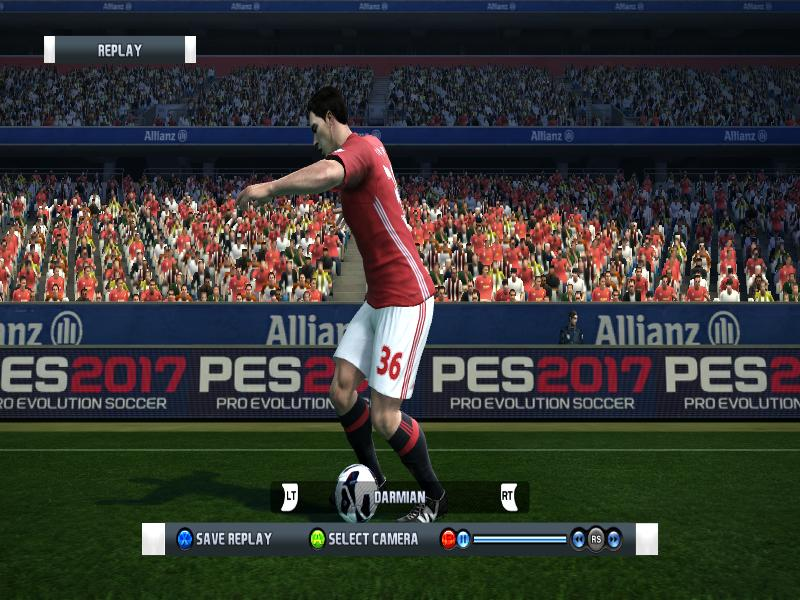 pes 2012 android apk full version download