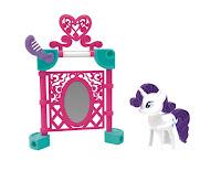 KNEX My Little Pony Pony Pals Series 1