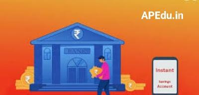 Various Banks Zero Balance Savings Accounts and Interest Rates