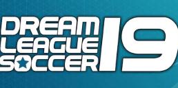 Dream League Soccer 2019 Maç Süresi Uzatma Hilesi Yeni