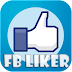 FB Auto Liker APK App For Android Latest Version Free Download