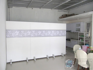 Furniture Rumah Anti Banjir ( Furniture Semarang )