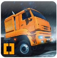 Dirt On Tires Offroad Mod Apk Terbaru (Lots of Money)