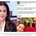 Viral: Korina Sanchez-Roxas Promises Revenge Against Duterte Supporters!