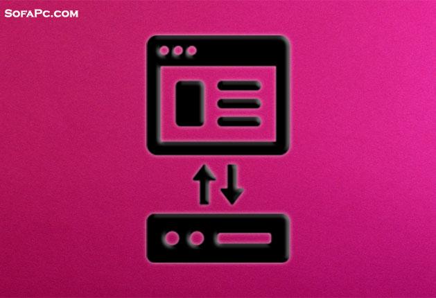 برامج نقل الملفات وادارتها مجانية مفتوحة المصدر ftp - افضل برامج الويندوز