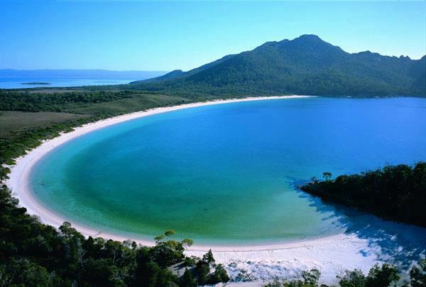 Inilah 5 Deretan Pantai di Lombok Tengah Yang Menarik dikunjungi-Pantai Selong Belanak
