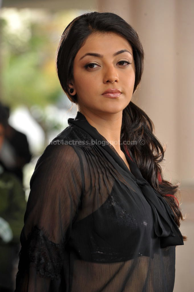 Kajal agarwal photoshoot pics