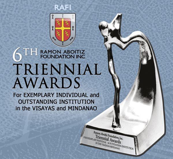 rafi awards