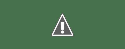 F9 Movie Cast