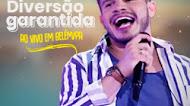 Matheus Fernandes - Diversão Garantida - Promocional de Verão - 2021