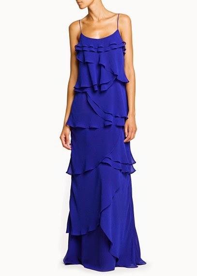 http://www.mangooutlet.com/ES/p0/mujer/prendas/vestidos/maxis/vestido-largo-volantes/