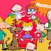 ¡Nickelodeon tendrá un canal con las mejores series de los noventa!