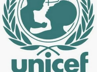 UNICEF appointed millie Brown as a Goodwill brand ambassador