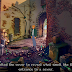 Video Game Broken Sword: The Shadow of the Templars (PC) (1996)