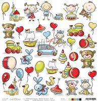 https://scrapkowo.pl/shop,childhood-crayons-ii-arkusz-dodatkow-zabawki,9463.html