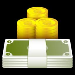 autoclicker r4 pour linkbucks