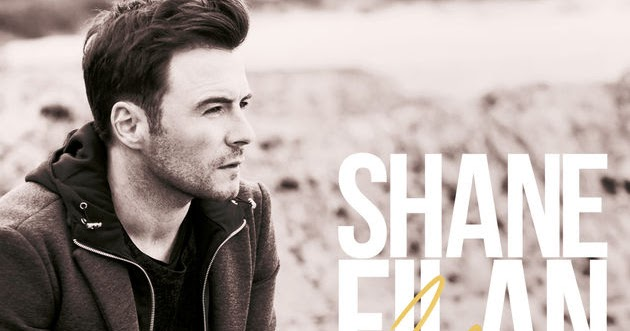 Shane Filan - Love Always (Deluxe) [iTunes Plus AAC M4A