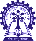 Laboratory Technician - Technical (Diploma) In Indian Institute Of Technology Kharagpur