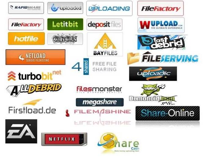 Depositfiles Premium Link Generator Leech - Liafiocosgefo