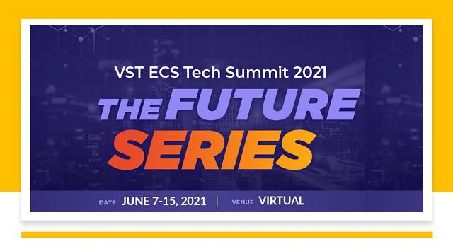 MSI VST Tech Summit 2021: Day 3