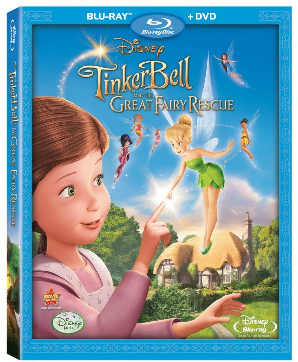 tinkerbell full movie free download in hindi