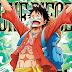 [BDMV] One Piece 18th Season Zou Hen Vol.1 [170111]