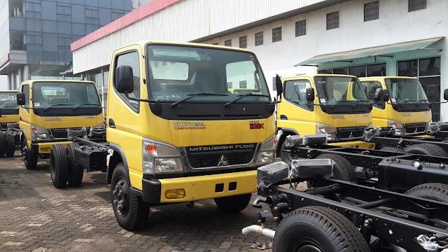 promo paket kredit dp hemat colt diesel 2019