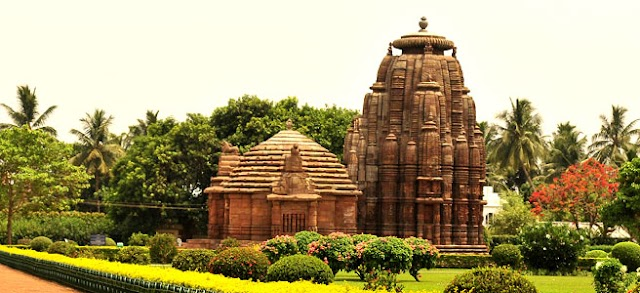 10 historical Monuments across the country will remain open till 9 pm for common public