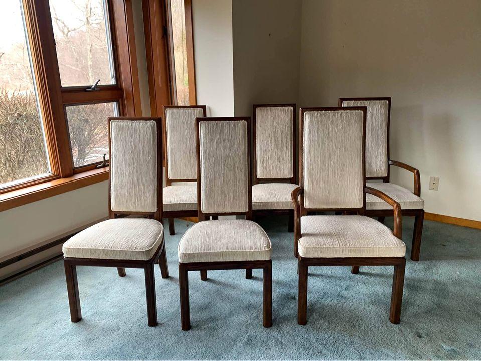 Tri-State Area furniture finds