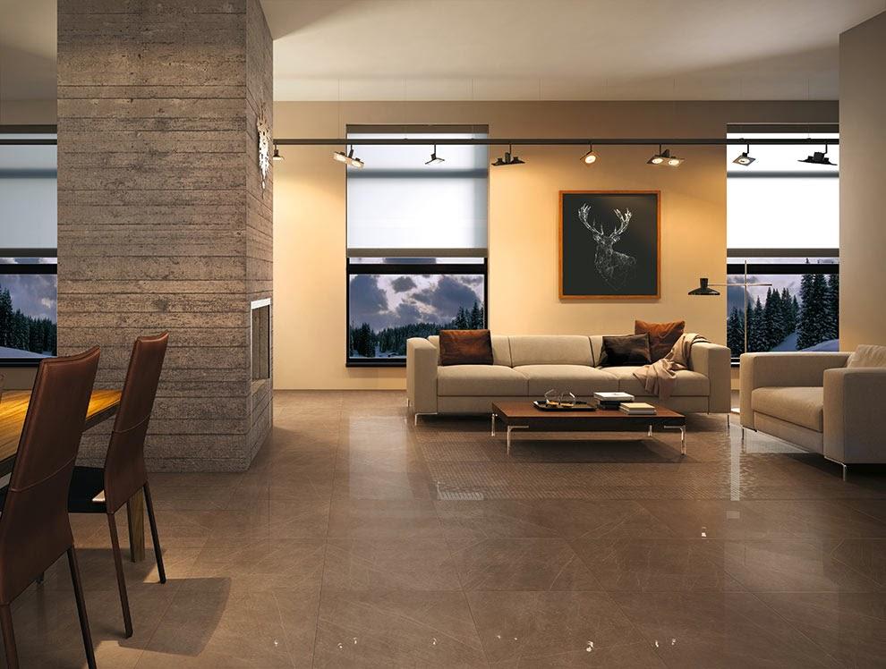 design - interior - living - gresie - de - lux - Bucuresti