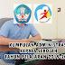 Administrasi Kepala Sekolah sd, smp, sma/smk Tahun 2019