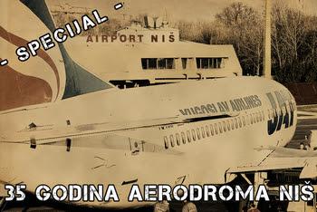 http://flyfromnis.blogspot.com/2016/03/specijal-30-godina-aerodroma-nis.html